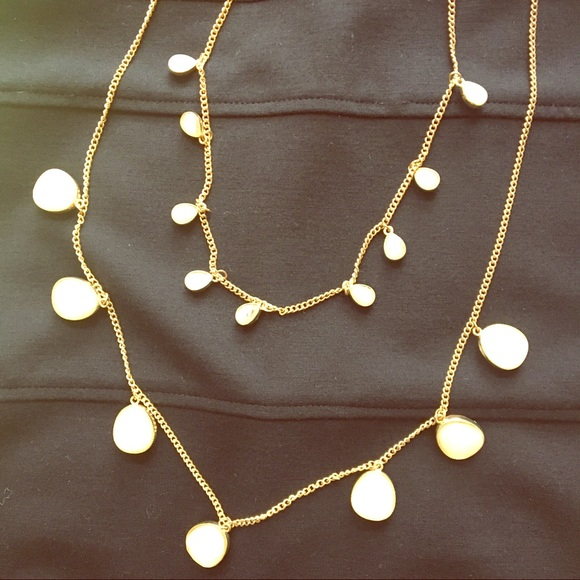 expression Jewelry - Beautiful statement necklace